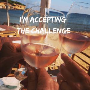 Ibiza-dieet-wonder