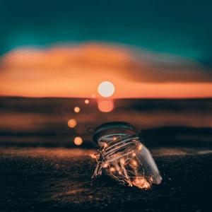 Ibiza-blog-community