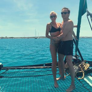 La Bella Verde - Ibiza -varen