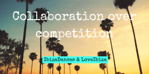 Collaboration - Ibiza - Ibizaondernemers