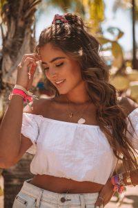 Ibiza - LoveIbiza - Ibiza blog