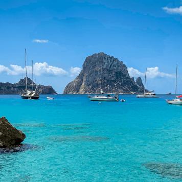 Ibiza - business - blog