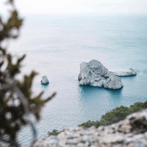 Ibiza-blog-ibizablogger